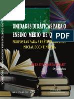 Unidades+Didaticas+Quimica
