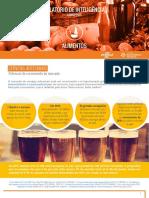 RI 2015 06 ALIMENTOS CervejaArtesanal Ajustado1