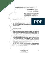 CASACIÓN.docx