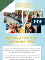 DECRETO 87.90.pptx