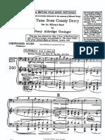 IrishTune-Grainger.pdf