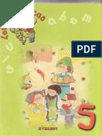letrasmagicas5-130918150530-phpapp01.pdf