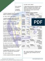Português- Morfologia- Verbo (Parte 01).