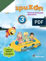 Chapuzon_3_LyM_baja