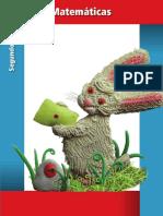 matematicas2-130705070745-phpapp02-1 copia.pdf