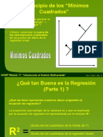 M17 Part1 Tier1b Spanish
