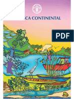 La Pesca Continental