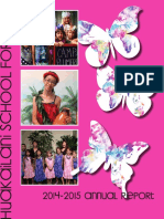 2014-2015 Huakailani Annual Report.pdf