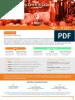 RI_Alim_2015_09_Exportacao.pdf