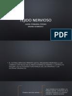 Tejido Nervioso [Autosaved]