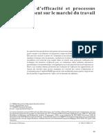 Article Ibourk Economie Et Prevision 2001