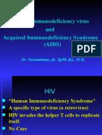 AIDS - FKG