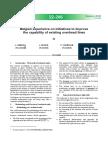 Article CIGRE 22_206E.PDF