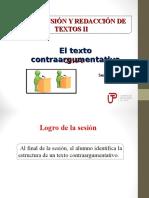 10A-ZZ 04 El Texto Contraargumentativo 26405
