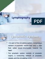 Lympografi Lain