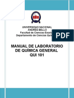 Manual_Laboratorio_QUI101_2016-1-1[1].doc