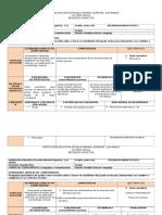 Formato de Secuencia Didactica Ens Lis Andes La Vega (1)