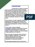EL CENTRO OCULTISTA NAZI EN EL TIBET.docx