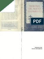 Teología del NT (F. Stagg).pdf