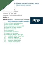 COLEGIO DE CECYTEJ.pdf