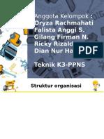 Alat Berat Konstruksi-T.K3 PPNS