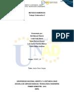 100401_44_Trabajo No.2.pdf