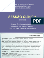 clinico3