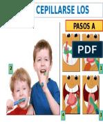 A CEPILLARSE LOS DIENTES.docx