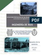 Apuntes Ingeniería de Ríos-julio-2015