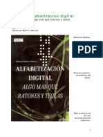 3GUTIERREZ MARTIN Alfonso CAP 2 La Alfabetizacion Digital