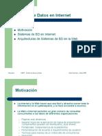 BD en la web.pdf