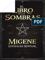 LIBRO DE LAS SOMBRAS MIGENE GONZALEZ.pdf
