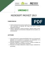 Material de Computacion III - Temas N° 01.pdf
