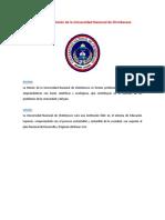mision-y-vision universidad 1.pdf