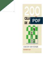 200-celadas-de-apertura.pdf