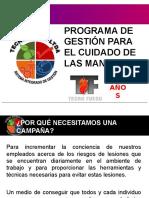 CUIDADO DE MANOS.pptx