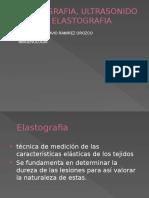 mastografia-elastografia