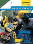 cat_guia_de_medicion_de_aislamiento.pdf