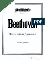 IMSLP284066-PMLP459579-beethov_augeng.pdf