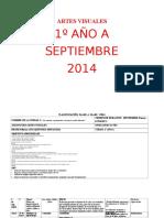 1ºB_Planificación septiembre_ ARTES.doc