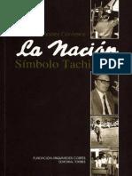 La Nacion - Símbolo Tachirense