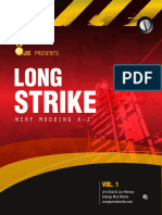 Long Strike