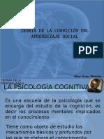 TEORÍA DE LA COGNICIÓN DEL APRENDIZAJE SOCIAL.pptx