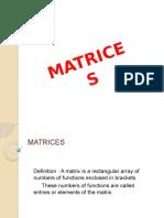 37706484-Matrices.pptx