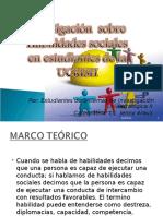 Defensa de las habilidades sociales.ppt