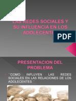LAS_REDES_SOCIALES.ppt