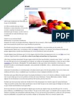 Autoestima_y_decisiones-1025307.pdf