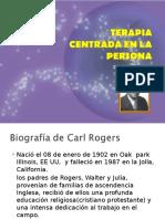Teoria de Rogers.ppt