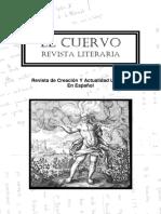 Revista-de-Creacion-Literaria-El-Cuervo-N-1.pdf