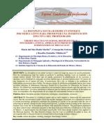 LA DISCIPLINA ESCOLAR DESDE UN ENFOQUE PSICOEDUCATIVO.pdf